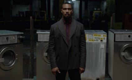 Power Season 2 Episode 1 Review: Consequences