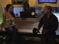 Love & Hip Hop Season 4 Episode 7
