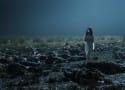 Watch Outlander Online: Season 3 Episode 1