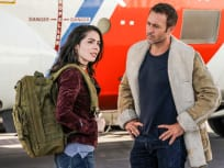 Hawaii Five-0 Season 9 Episode 11