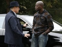 The Blacklist Season 5 Episode 7