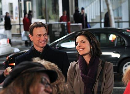 Watch CSI: NY Season 7 Episode 10 Online