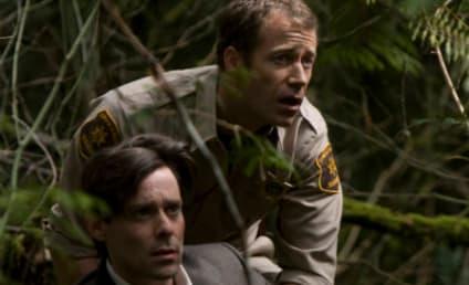 Eureka Review: Fourth Season Premiere