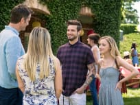 Younger Season 4 Episode 9