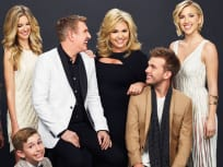 Chrisley Knows Best Season 4 Episode 14