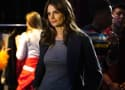 Watch Castle Online: Season 8 Episode 9