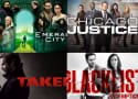 NBC Cheat Sheet: Which Shows Are Dead?!?