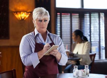 Watch Drop Dead Diva Season 6 Episode 6 Online