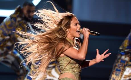2018 MTV VMAs: Big Winners, Best & Worst Moments