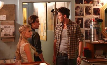 Nashville Season 2: First Look Photos!