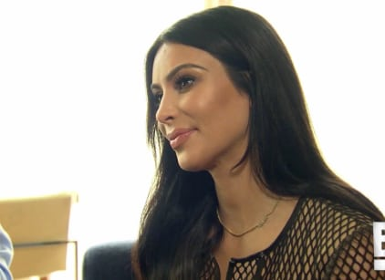 Watch Keeping Up with the Kardashians Season 10 Episode 17 Online