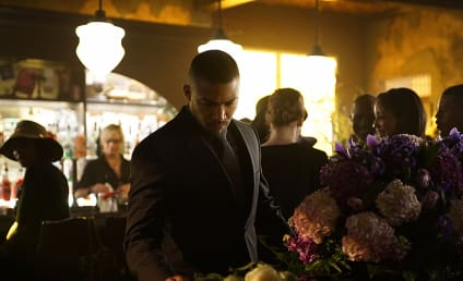 The Originals Season 3 Episode 21 Review: Give 'Em Hell Kid