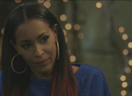 Watch Love & Hip Hop Season 5 Episode 9 Online