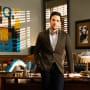 New Mayor In Town - Good Witch Season 5 Episode 4