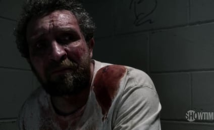 Ray Donovan Clip: It Doesn't Matter Anymore