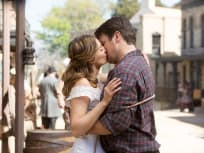 Castle Season 7 Episode 7