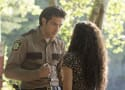 Dead of Summer Season 1 Episode 7 Review: Townie