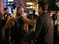 Nashville Season 4 Episode 10