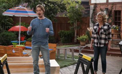 Watch Last Man Standing Online: Season 9 Episode 14