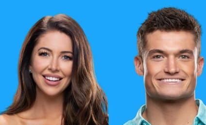 Big Brother Spoilers: Who Won the Final 4 Veto, And Who Will They Evict?