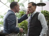 Boardwalk Empire Season 4 Episode 2