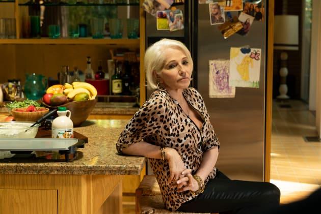 Animal Kingdom Season 3 Episode 12 Review: Homecoming - TV Fanatic