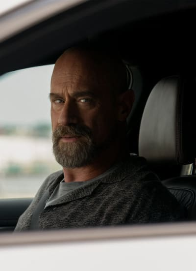 A New Case - Law & Order: Organized Crime Season 2 Episode 1