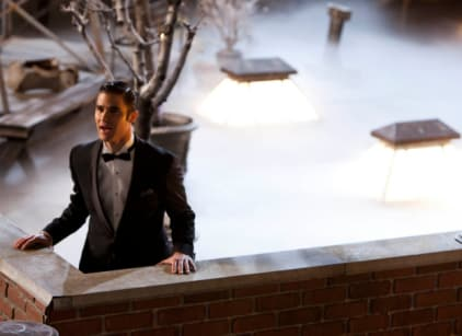 Watch Glee Season 4 Episode 15 Online