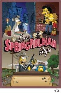 Springfieldian