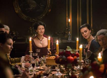 Watch Outlander Season 2 Episode 4 Online