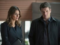 Castle Season 7 Episode 11