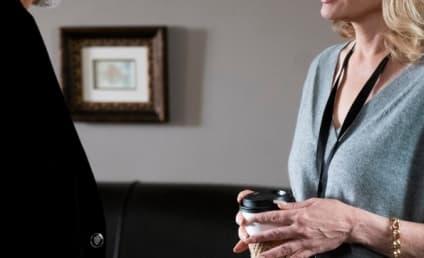 Criminal Minds Season 14 Episode 8 Review: Ashley