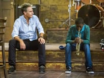 NCIS: New Orleans Season 3 Episode 8