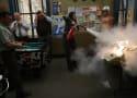 Brooklyn Nine-Nine Season 3 Episode 8 Review: Ava