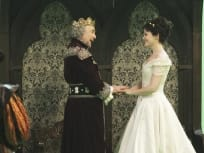 Once Upon a Time Season 1 Episode 11