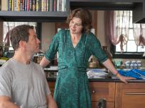 The Affair Season 3 Episode 3 Review: Verbal Consent