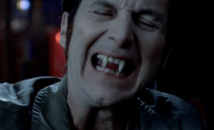 True Blood Review: Let There Be Sunlight...
