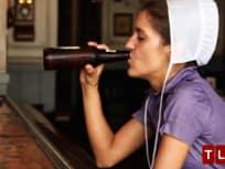 Breaking Amish Season 3 Episode 5