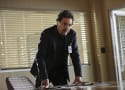 Watch Criminal Minds Online: Season 12 Episode 1
