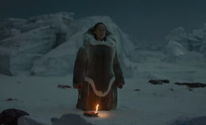 Watch The Terror Online: Season 1 Episode 6