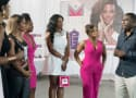 Watch The Real Housewives of Atlanta Online: House of Shade and Dust