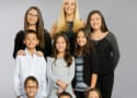Watch Kate Plus 8 Online: Season 4 Episode 6