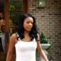 Being Mary Jane: Watch Season 1 Episode 8 Online