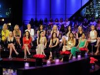 The Bachelor Season 19 Episode 11