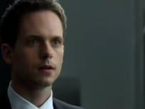 Suits Season 2 Episode 16