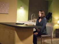 The Blacklist Season 4 Episode 3