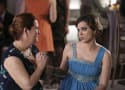 Crazy Ex-Girlfriend Season 1 Episode 18 Review: Un-Happily Ever After