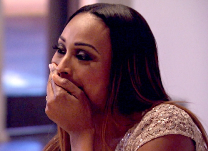 Watch The Real Housewives of Atlanta Season 6 Episode 12 Online