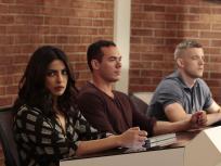 Quantico Season 2 Episode 1