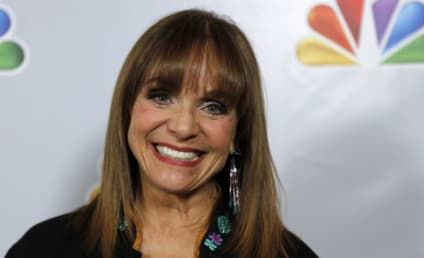 Valerie Harper, TV's Rhoda Morgenstern, Dies at 80